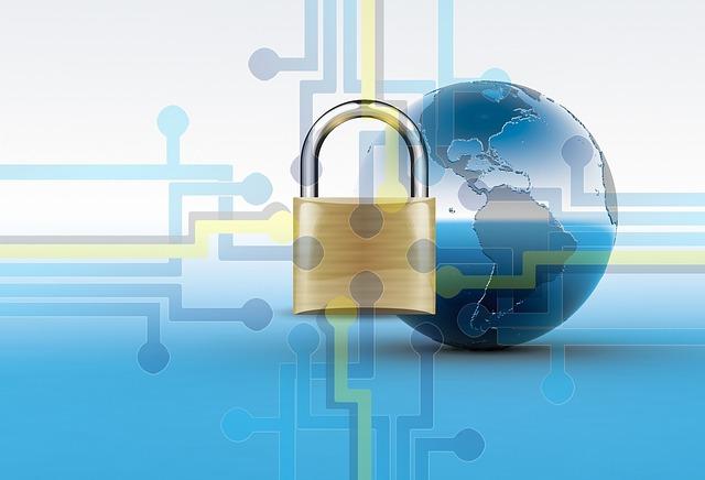 I principali trend per la sicurezza del 2021: le previsioni di Juniper Networks