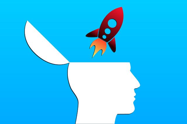Startup innovative: tutti i dati al 1° gennaio 2021