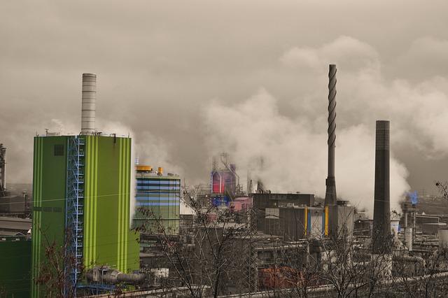 IHS Markit PMI®: nell'ultimo mese del 2020 accelera la crescita manifatturiera dell'eurozona