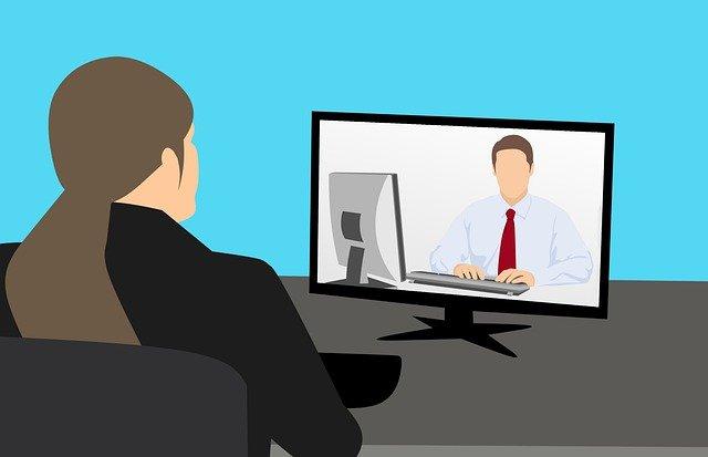 STUDI CONFARTIGIANATO – MPI più digitali nell'emergenza sanitaria: raddoppia la vendita con la Rete, triplica l'uso di videoconferenze