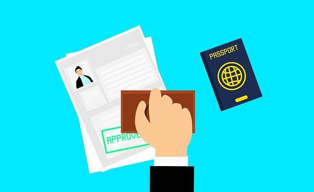 Regime fiscale per i lavoratori impatriati: precisazioni dell'Agenzia delle Entrate