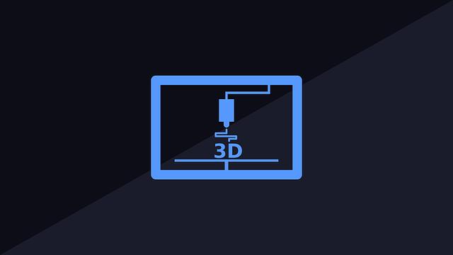 Le calzature a stampa 3D