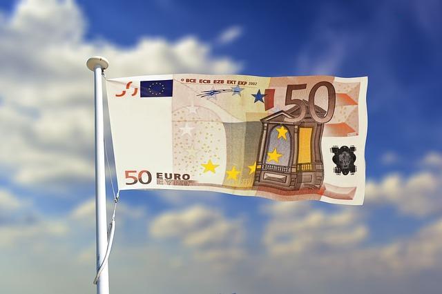 PMI IHS Markit Flash dell'Eurozona: l'indebolimento del settore dei servizi è stato ammortizzato dalla crescita del manifatturiero