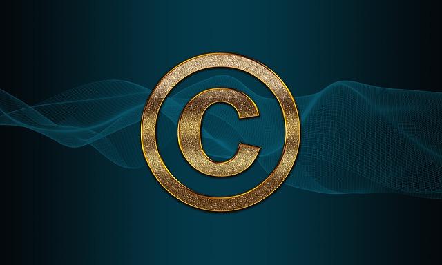 Studio evidenzia i vantaggi economici della titolarità di diritti di proprietà intellettuale, soprattutto per le piccole imprese