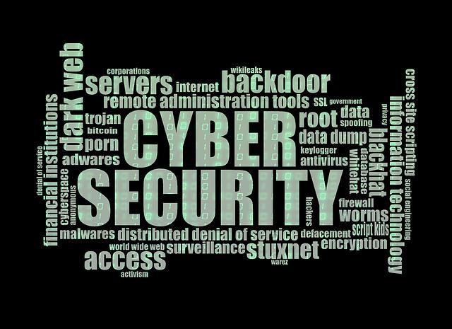 Quattro lezioni di cybersecurity per il 2021