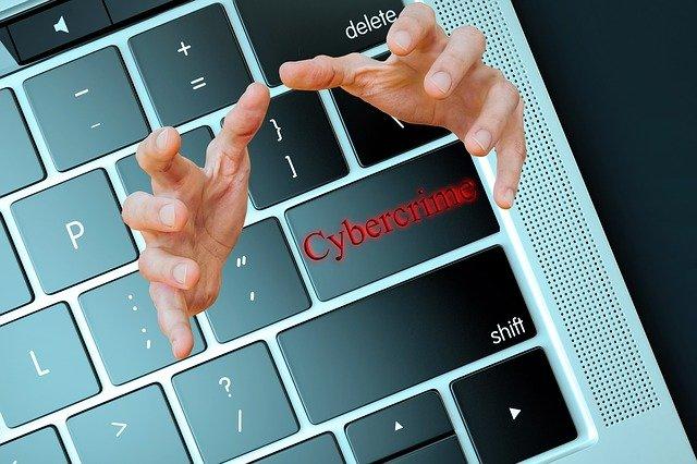 Cybercrime: è dicembre il mese peggiore del 2020