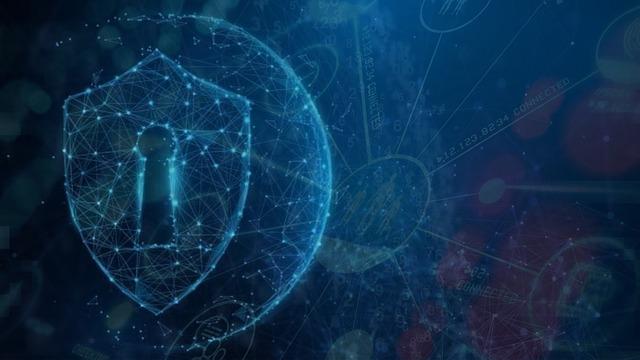 Il mercato della cybersecurity vale 1,37 miliardi di euro, +4%. Crescono gli attacchi cyber per il 40% delle imprese