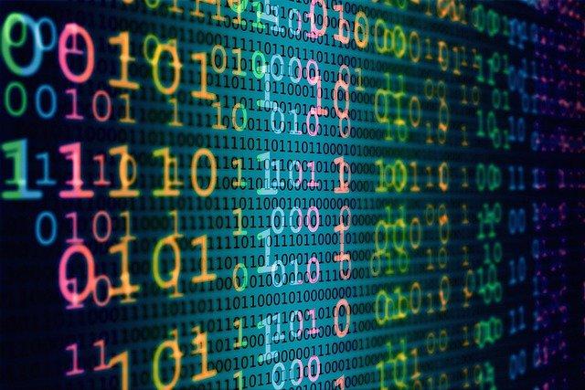 Digitale nelle PMI: la sfida per il futuro è passare dalla reazione all'azione