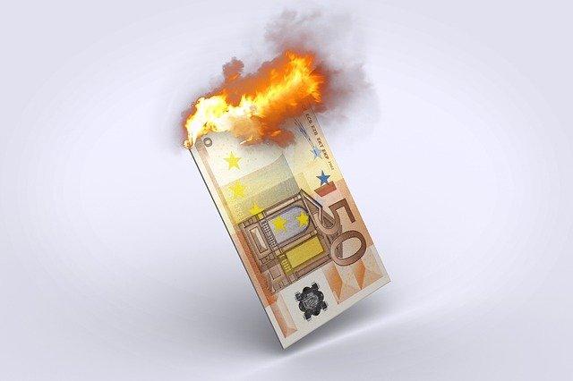 La crisi del sistema bancario: i crediti deteriorati