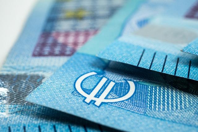 In Lombardia aumentano le richieste di credito presentate dalle imprese: nel 2020 +15,6%