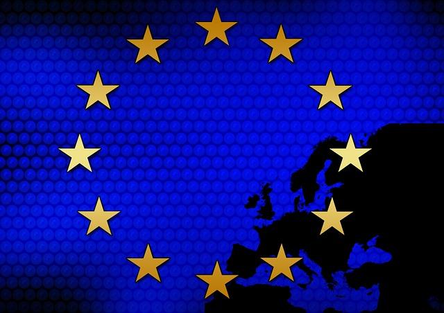 IHS Markit PMI®: il settore terziario provoca l'ennesima contrazione dell'economia dell'eurozona