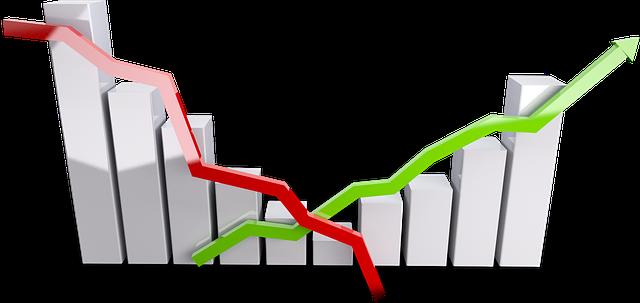 Istat: dopo un 2020 difficile, migliorano le prospettive economiche