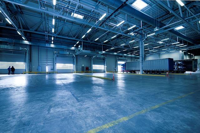 Capillari, automatizzati e sostenibili: il Covid spinge la trasformazione degli immobili logistici