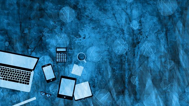 Business continuity in remoto: come lavorare in modo più efficace