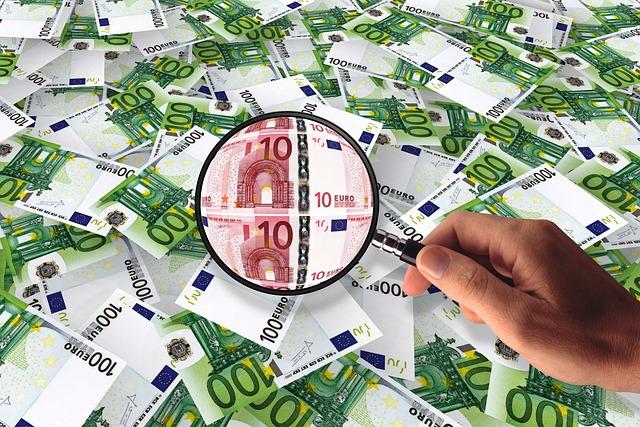 """CGIA: prestiti dello Stato a """"vantaggio""""… delle banche"""