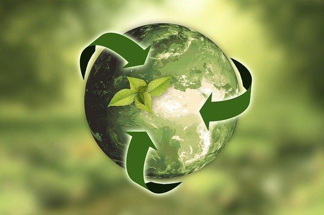 Sostenibilità: Deloitte: presto uno standard globale per misurare l'impatto degli ESG nei bilanci delle imprese