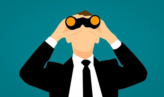 Governance e controllo nella PMI
