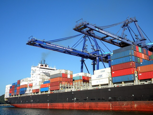 Dopo la battuta d'arresto di dicembre, a gennaio l'export verso i paesi extra Ue registra un contenuto incremento