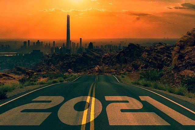 Strategia 2021: imprese alla ricerca delle opportunità