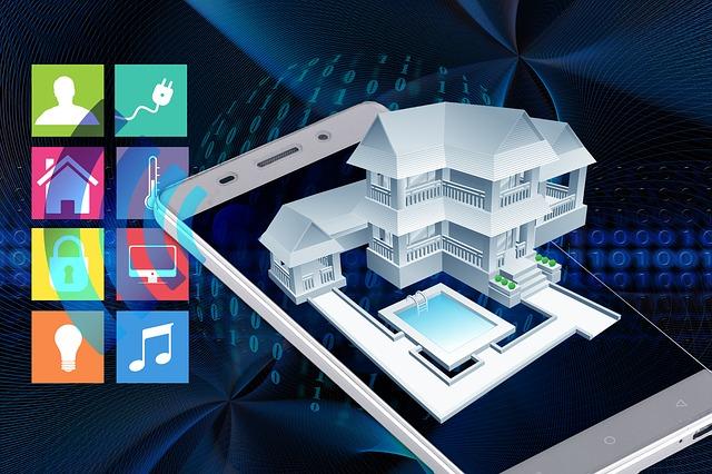 Tiene il mercato della smart home: 505 milioni di euro, -5%. Il 69% dei consumatori conosce la casa intelligente, il 43% possiede un oggetto smart