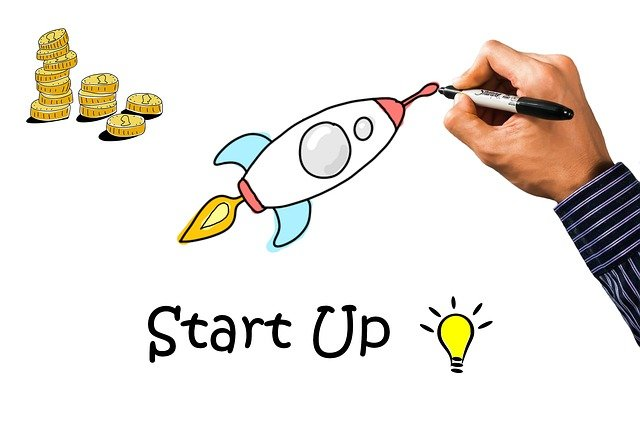 Legge di bilancio 2021: ecco quali sono le novità per start-up e PMI