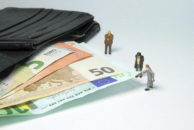 Barometro CRIF – Richieste di credito da parte delle famiglie: il 2021 si apre in netto calo