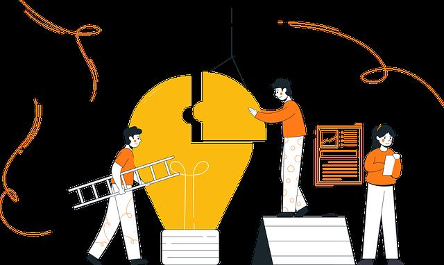 L'open innovation per la crescita delle imprese