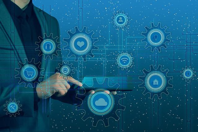 CUOA e Università di Verona presentano una ricerca sugli orientamenti manageriali che favoriscono la trasformazione digitale delle aziende italiane