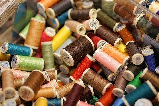 Sostegno ai progetti innovativi nel settore tessile