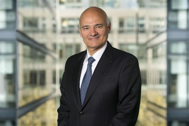 """Poggi (Deloitte): """"L'Italia è sempre più digitale, ma servono più investimenti in R&S e nuovi modelli di innovazione per crescere in modo sostenibile"""""""