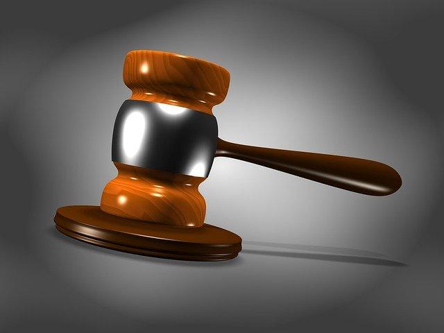 Omessa denuncia contributiva: reato solo in caso di dolo specifico