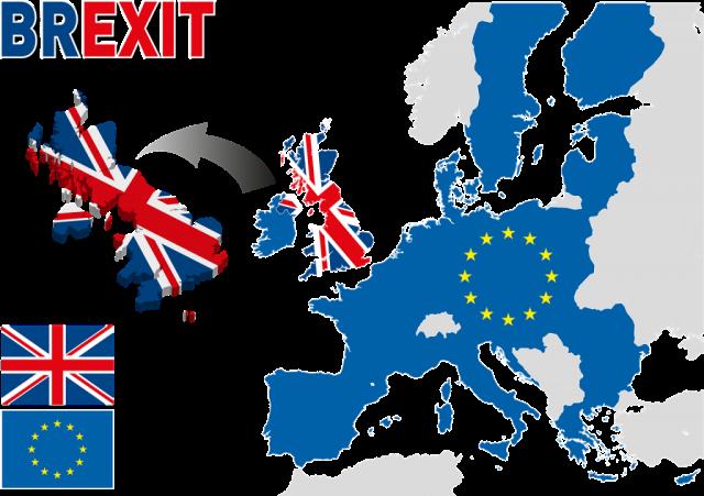 Il bello della Brexit: tutte le opportunità da non perdere nel Regno Unito