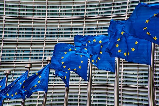 PMI® IHS Markit Flash: per la prima volta in sei mesi l'economia dell'eurozona ritorna a crescere