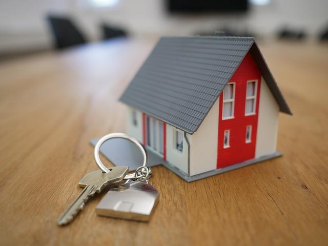 Mercato immobiliare. Nell'ultimo trimestre 2020 +8,8% per le abitazioni +12,1% per il settore non residenziale