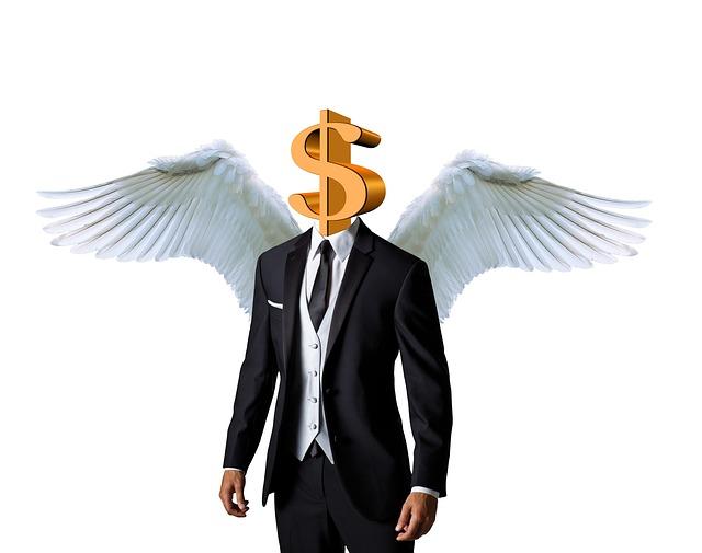 Business Angel in Italia: più della metà sceglie di supportare imprese a significativo impatto sociale