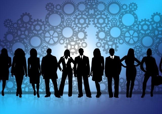 Per 2 manager su 3 serve il coinvolgimento nelle decisioni