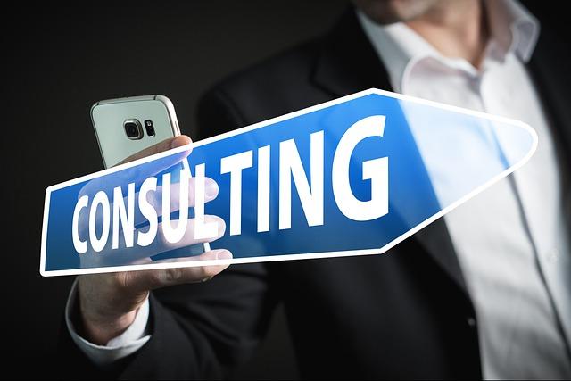 Il ruolo del consulente aziendale nell'era Covid-19