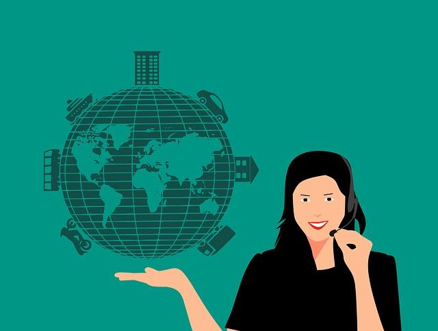Voucher TEM digitali: al via il 9 marzo il bando per l'internazionalizzazione delle micro e piccole imprese