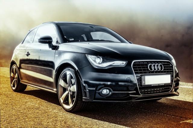 Le migliori Audi per il noleggio a lungo termine per le aziende