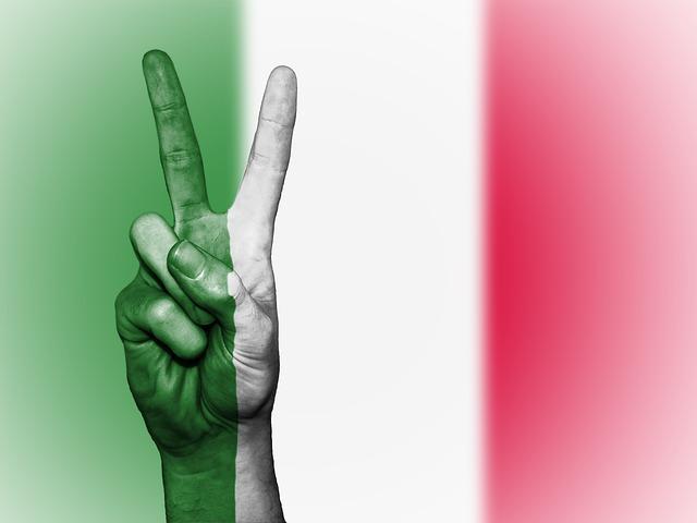 Istat: prospettive positive per l'economia italiana