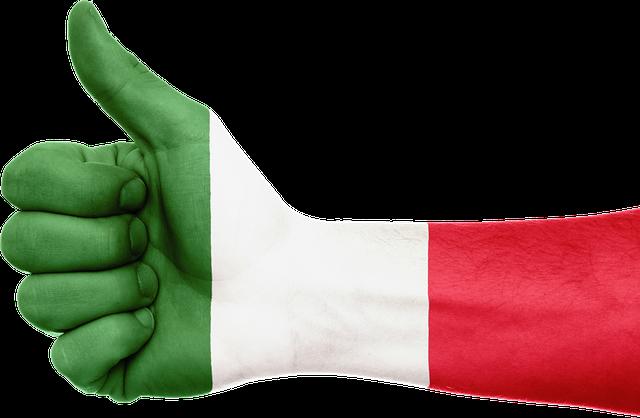 Istat: Pil in ripresa dal secondo trimestre 2021