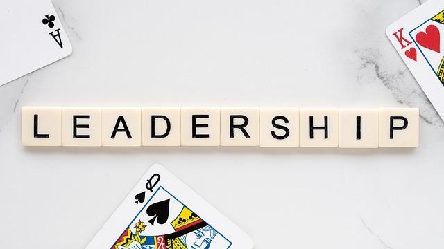 Quale leadership per il New Normal?