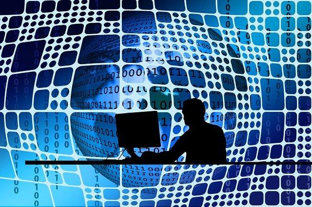 In arrivo la modifica dei termini per i versamenti dell'imposta sui servizi digitali e per la presentazione della relativa dichiarazione