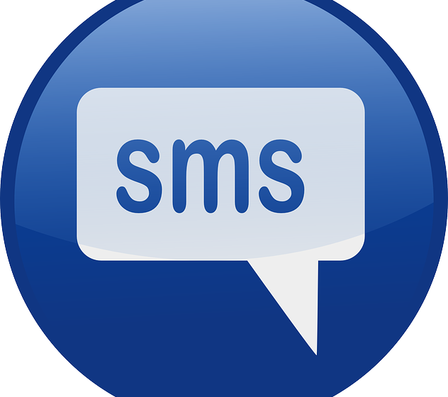 Smishing, la minaccia arriva via SMS