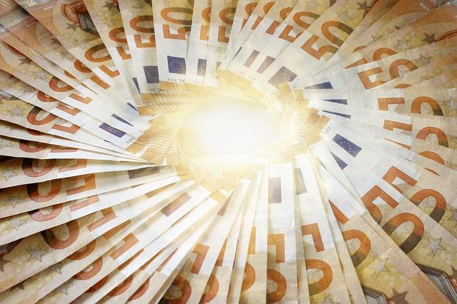 Aiuti di Stato: nel 2020 103 miliardi di euro a 1,2 milioni di aziende