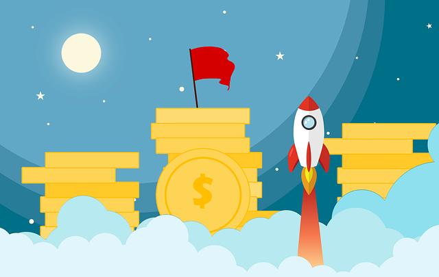 Incentivi fiscali per investimenti in PMI o Startup innovative