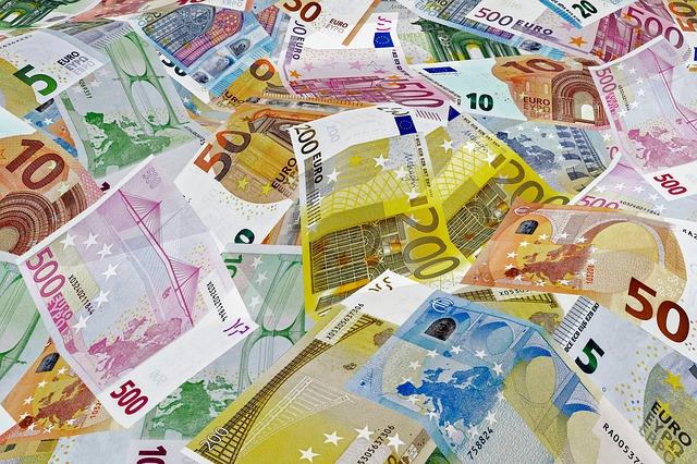 L'impatto del Covid sulle finanze comunali e i possibili benefici del recovery fund