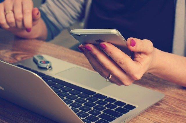 Covid: le donne d'impresa europee chiedono formazione sul digitale, sostegno mirato, attenzione all'occupazione femminile, adeguamento duraturo del business