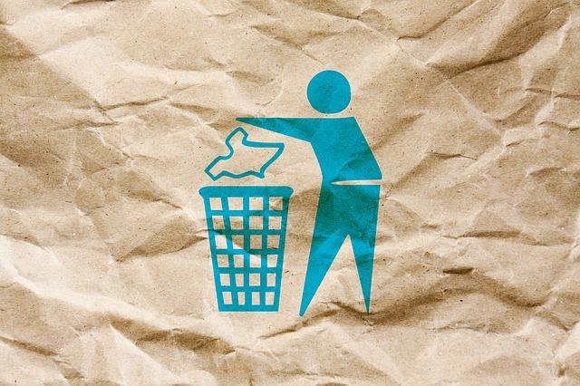 L'Italia è una superpotenza nell'economia circolare e ha la più alta percentuale di riciclo sulla totalità dei rifiuti: il 79%, il doppio rispetto alla media europea