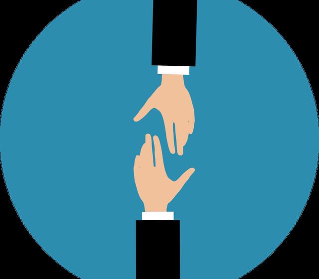 Decreto Sostegni: le misure per imprese, professionisti e lavoratori autonomi